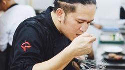 Chef Chandra Bagikan Resep Semur Daging untuk Santapan Berbuka