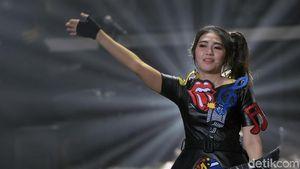 Selain Klip Via Vallen, Ini Lagu Tema Asian Games yang Tembus Jutaan View