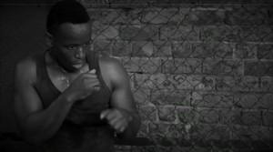 Alami Kebutaan, Mantan Juara MMA Ini Jadi Pelatih Bela Diri Tunanetra