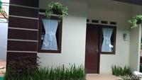 Erick Thohir Kritik Keras Rumah DP Rp 0: Tidak Mendidik!
