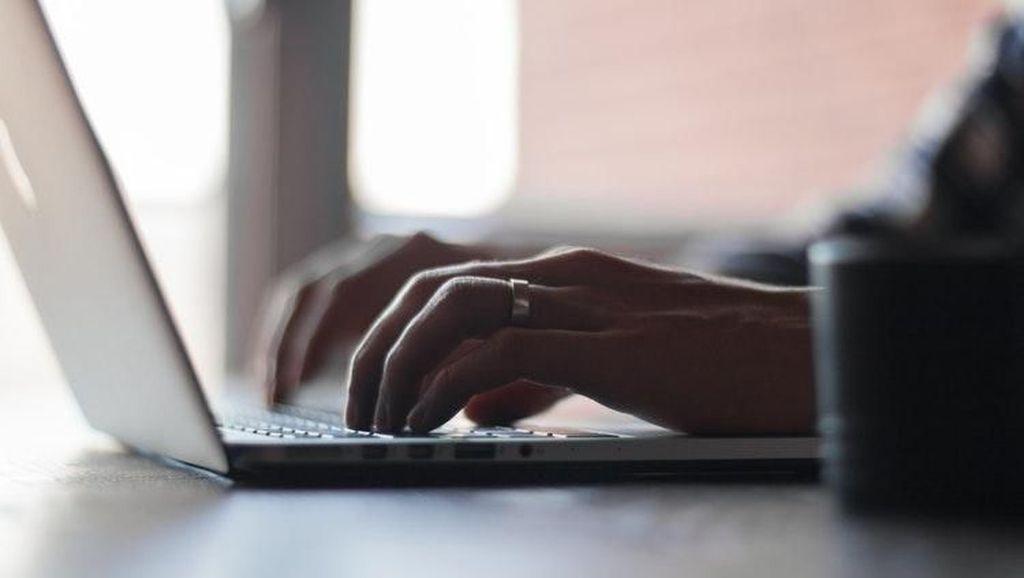 Mengulas Tiga Klasifikasi Data dalam Revisi PP PSTE