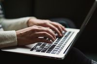 Internet RI Mau Diawasi Seperti di China? Nggak Bisa!