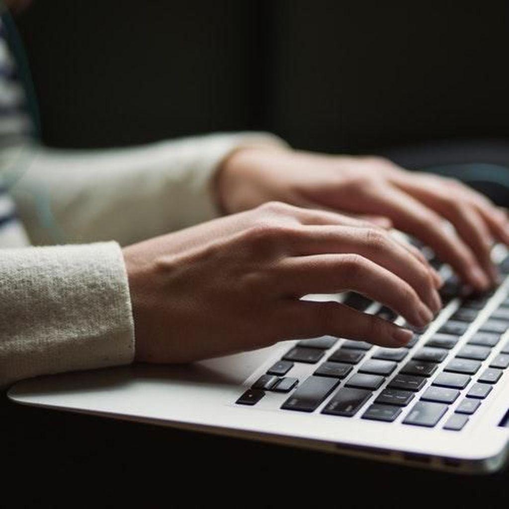 Revisi PP PSTE Bukan Soal Penempatan Data