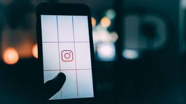 Fitur Anyar Instagram: Kirim GIF dan Tagging Video
