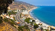 Takut Kotori Pantai, Kota Ini Larang Semua Benda Plastik