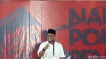 Dahnil Anzar Jadi Timses Prabowo, Timses Jokowi: Muhammadiyah Netral