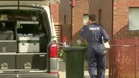Polisi masih melakukan penyelidikan terkait pengembangan kasus ini (Foto: Dok. 9news.com.au)