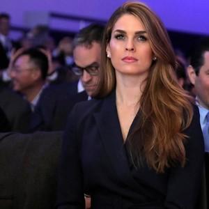 Donald Trump Dimakzulkan, Ini 4 Wanita Kontroversial di Pemerintahannya