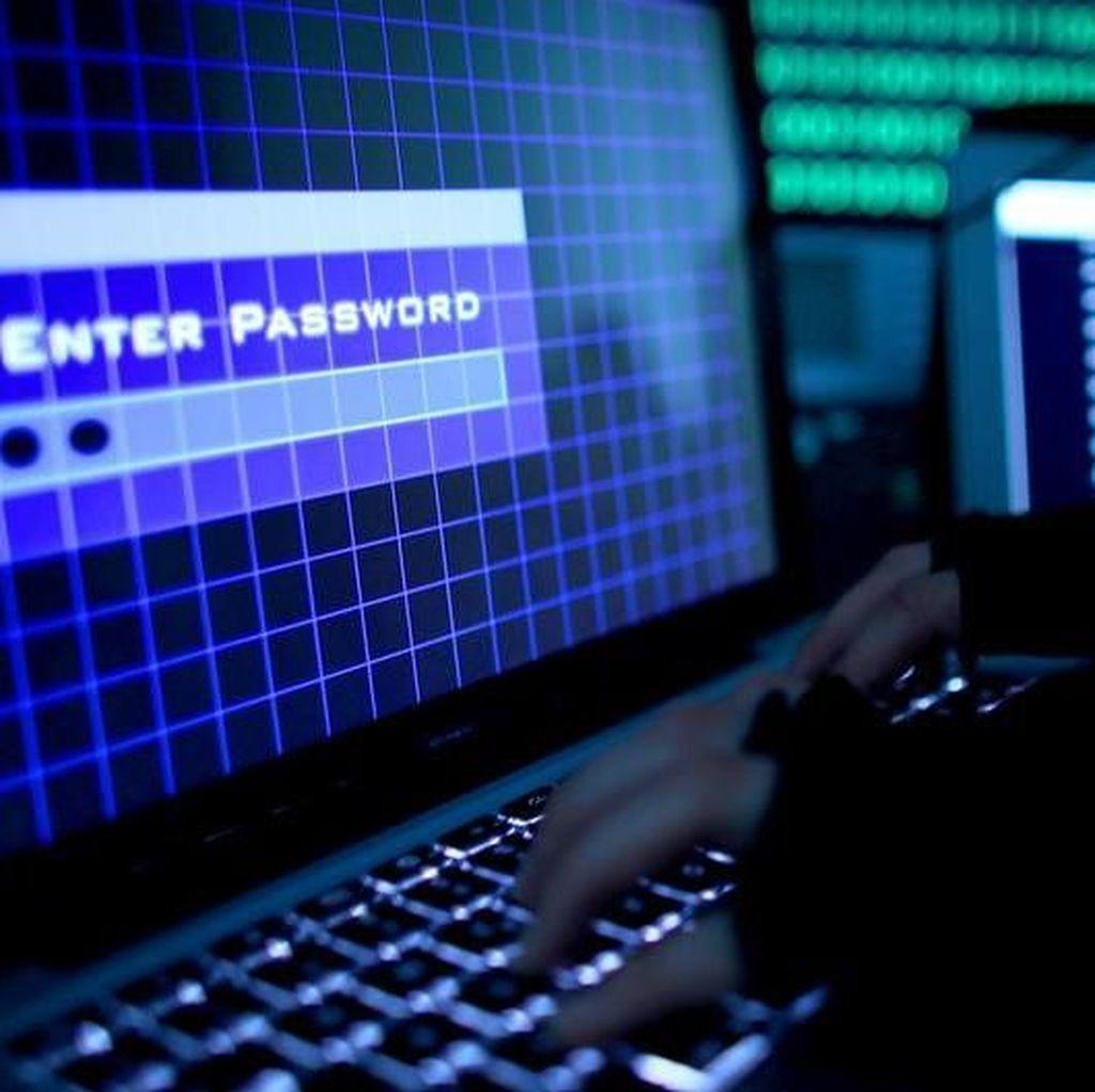 Kisah Unik Hacker yang Nge-hack Hacker Lain Gara-gara Ransomware