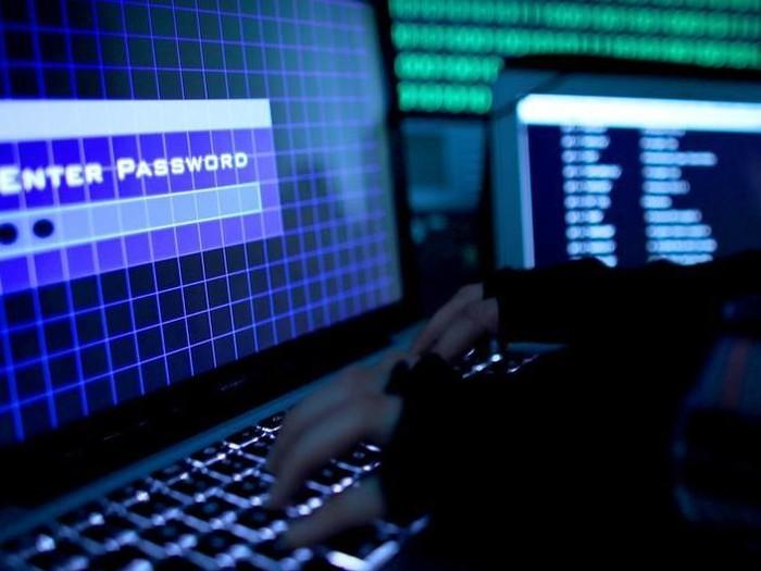 Hacker Rusia Berhasil Membobol Jaringan Komunikasi Pemerintah Jerman