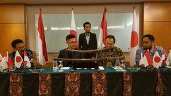 2.500 Desa Papua Bakal Terang Benderang dengan Energi Biomassa