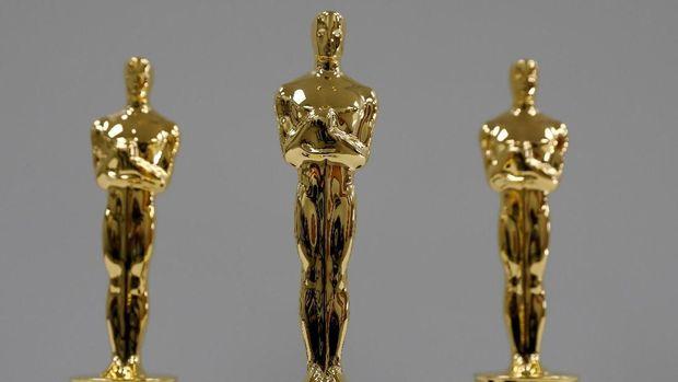 Menebak Para Pemenang Piala Oscar 2019, Rami Malek Berjaya?