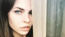 Rusia Tahan Wanita Penghibur yang Mengaku Tahu Rahasia Trump