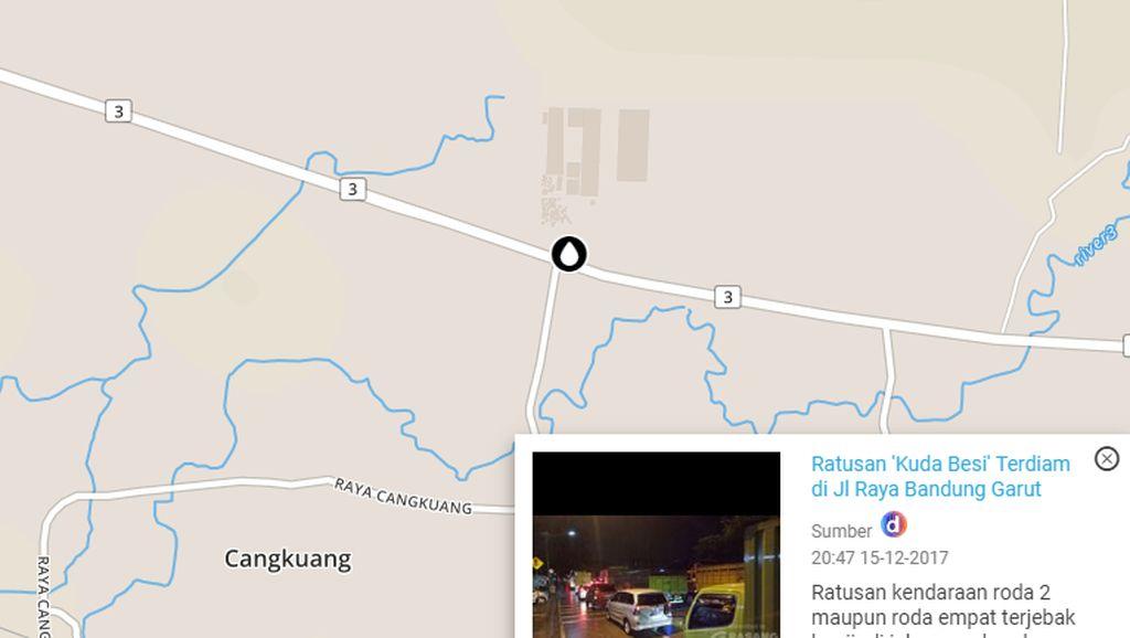 Pasangmata.com Dukung PetaBencana Sebar Info Bencana