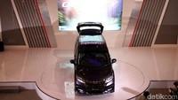 Honda Odyssey Sudah 25 Tahun, Simak Perubahannya dari Masa ke Masa