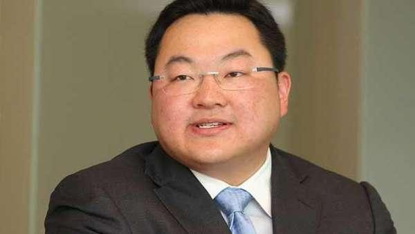 Polisi Malaysia Minta Macau Tangkap Miliarder Jho Low