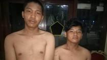 Polisi: Komplotan Rampok di Metro Mini Sudah Beraksi Puluhan Kali