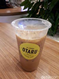 Dari 3 Merek Ini, Mana <i>Thai Iced Tea Original</i> yang Paling Enak?