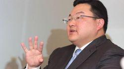 Buronan Skandal 1MDB Sempat Terdeteksi di Kota Pusat Wabah Corona