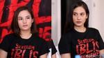 Yang Lagi Kasmaran, Chelsea Islan dan Daffa Wardhana