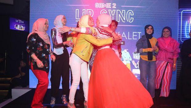 Selebgram Malaysia Promosikan Anti-Aging untuk Bayi, Dihujat Netizen
