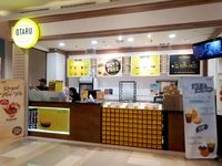 Gimana Ya Rasa Teh Melati dan Cokelat Kalau Dilapisi <i>Cream Cheese</i>?