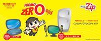 Heboh, Promo Elektronik di Transmart Carrefour Kupang