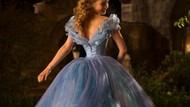 Apa Sebenarnya Pola Diet Cinderella yang Tengah Viral?