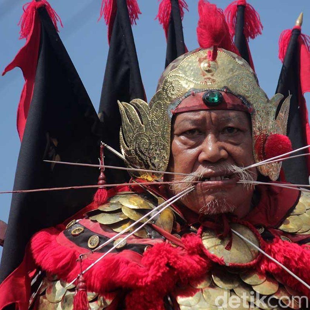 Apa Rahasia Singkawang Jadi Kota Paling Toleran di Indonesia?