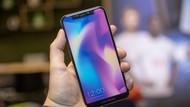 Apple Beri Refund Pengguna iPhone yang Ganti Baterai