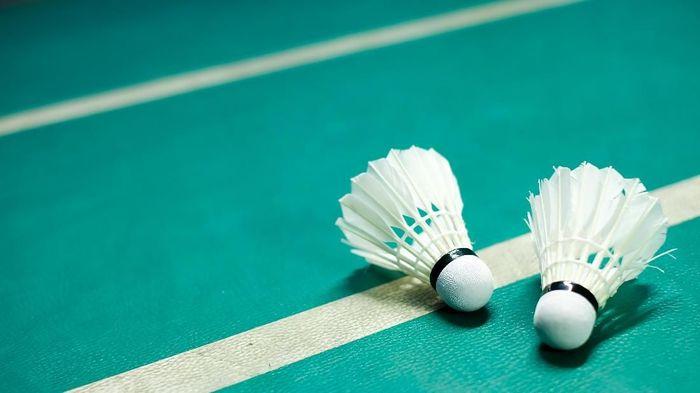 Test even Asian Para Games tak tengah tahun ini tak mempertandingkan cabang bulutangkis  (ilustrasi) (Thinkstock/juffy)