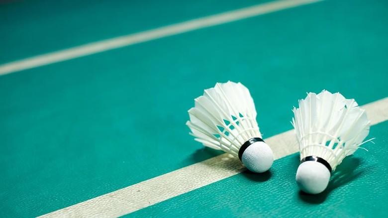 Bulutangkis Batal Dipertandingkan di Test Event Asian Para Games