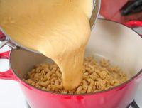 Sudah Ada Sejak Dulu, Ini Cara Pembuatan Macaroni & Cheese di Tahun 1784!