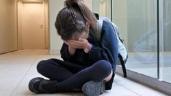 Saran Psikolog Agar Remaja Tak Gampang Di-bully