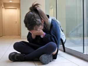 Ibu Tuntut Sekolah, Minta Ganti Rugi Rp 6,7 M karena Anak Jadi Korban Bully