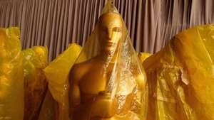 Road to Oscar 2016: Siapa yang Akan Jadi Aktris Terbaik?