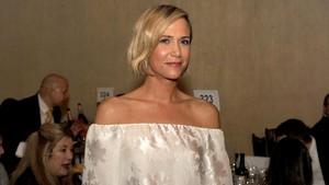 Emma Stone Menolak, Kristen Wiig Jadi Cheetah di Wonder Woman 2?