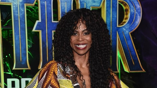 Wakanda Fever! Lihat Kerennya Set Film Black Panther
