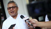 Prabowo Luncurkan Galang Perjuangan, Ini Kata KPU