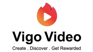 Vigo Bagi-bagi Tiket Konser Fifth Harmony, Caranya?