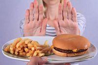 Mau Coba Diet Ular? Makan Sekali Sehari Bisa Turunkan Berat Badan