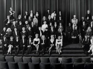 Menengok Kembali Oscar 1993, Tahunnya Pemenang Perempuan