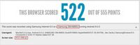 Galaxy S9 Meluncur, Kini Muncul Bocoran Note 9
