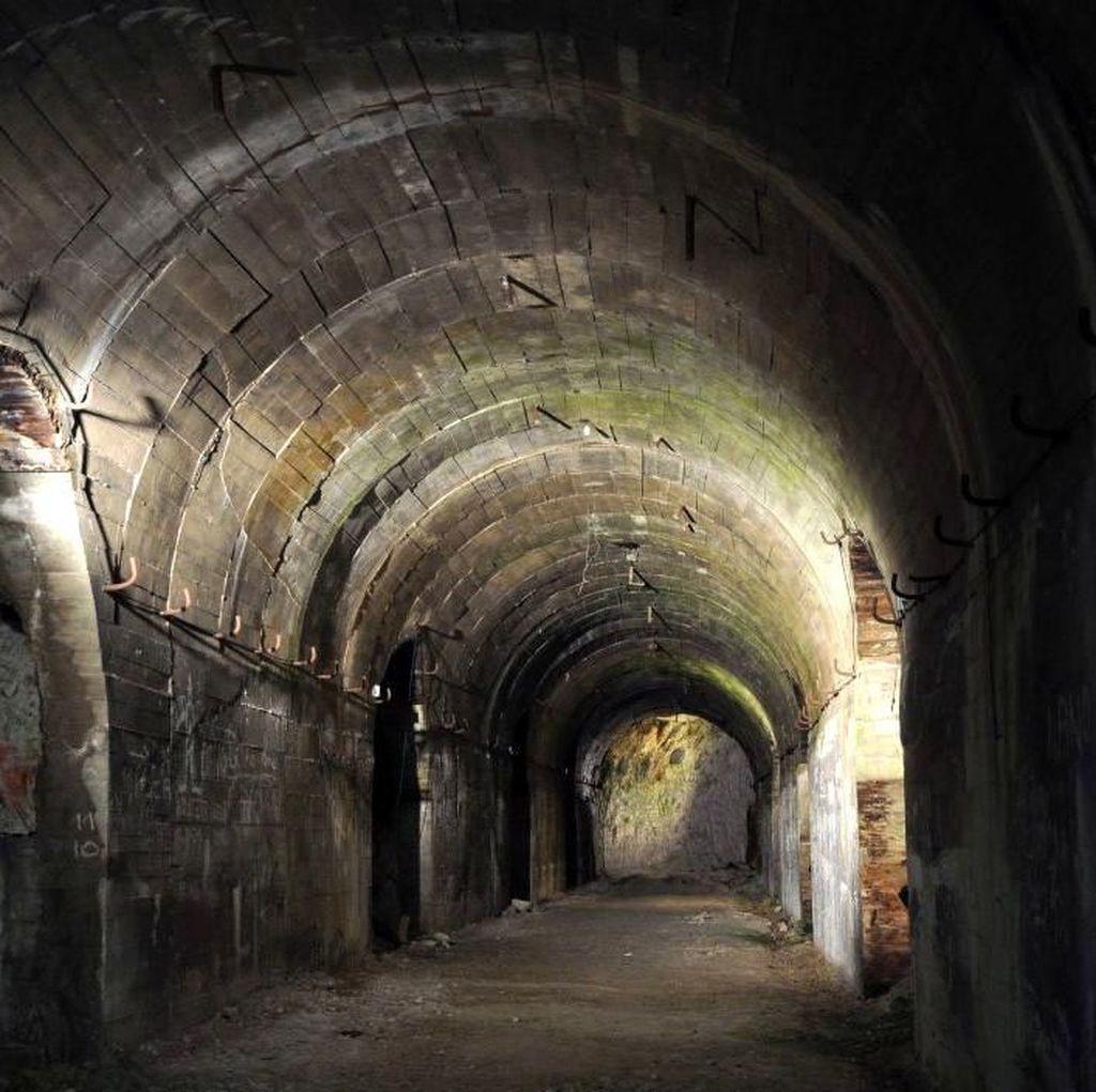 Diadili, Eks Penjaga Kamp Konsentrasi Nazi Hadapi 5.230 Tuntutan Pembunuhan