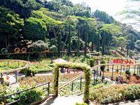 15 Wisata Malang Paling Populer Yang Wajib Dikunjungi