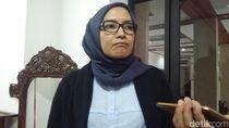 Komisoner KPU Evi Novida Siap Diperiksa KPK soal Kasus Wahyu Setiawan