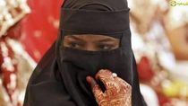 Kisah Menyentuh Wanita yang Donasikan Mas Kawin Rp 54 Juta Demi Kemanusiaan