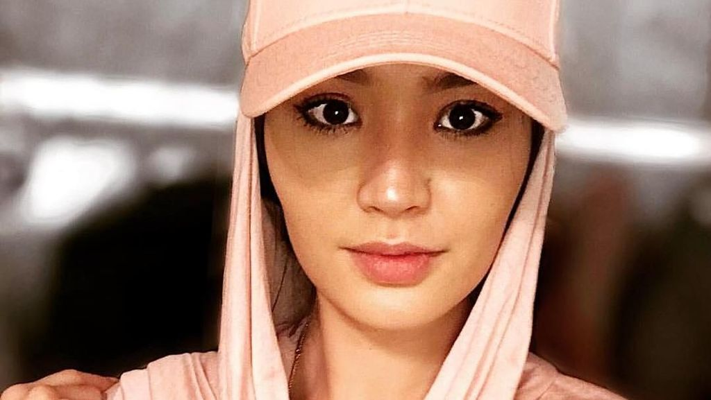 Hijab asal Belanda Ini Terbuat dari Bambu, Bagaimana Bentuknya?