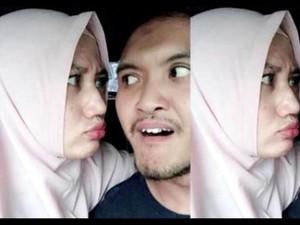 Caisar Aditya Siap Nikah ke-2 Kali, Telah Resmi Lamar Almaratu