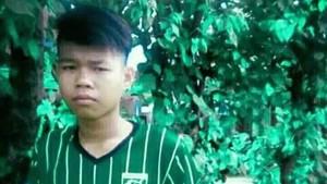 Kasus Pembunuhan Faizin, Polisi Kantongi Identitas Pelaku